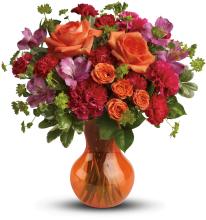 Flower delivery in colorado springs springs in bloom delivers flower delivery in colorado springs springs in bloom delivers fresh flowers daily mightylinksfo
