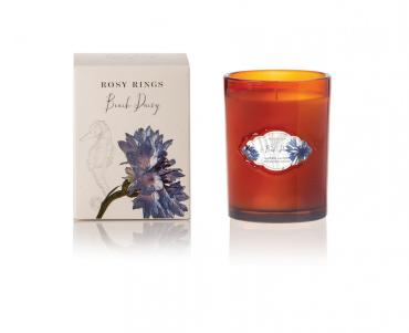 Signature Collection - Beach Daisy Candle