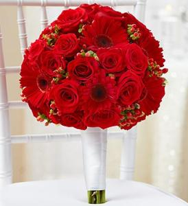 Flower delivery in colorado springs springs in bloom delivers bridal bouquets mightylinksfo